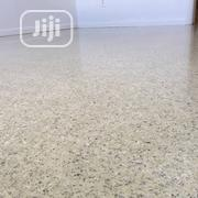 Terrazzo And Marble Cleaning | Cleaning Services for sale in Lagos State, Lekki Phase 1