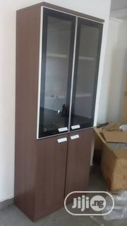 Quality Book Shalve | Furniture for sale in Lagos State, Ikeja