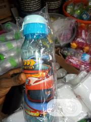 Unique Water Bottle | Babies & Kids Accessories for sale in Lagos State, Lagos Island