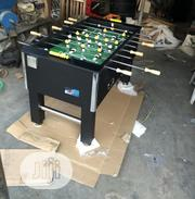 Big Soccer Board | Sports Equipment for sale in Lagos State, Ikeja