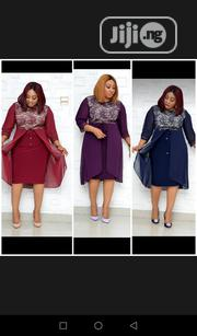Classy Turkey Outfits,46-52 | Clothing for sale in Lagos State, Isolo
