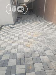 Paving Stone | Building Materials for sale in Lagos State, Ajah