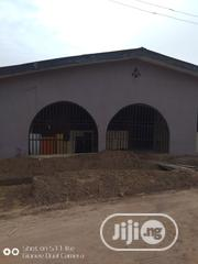 For Sale Bungalow In Nepa Estate Akure 4.5million | Houses & Apartments For Sale for sale in Lagos State, Ojodu