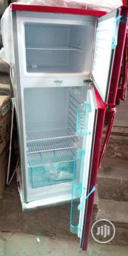 Refrigerator 350L | Kitchen Appliances for sale in Lagos State, Ojo