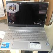 New Laptop HP Pavilion 15 8GB Intel Core i5 HDD 1T | Laptops & Computers for sale in Lagos State, Ikeja