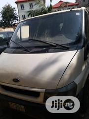 Ford Transit 2005 | Buses & Microbuses for sale in Lagos State, Amuwo-Odofin