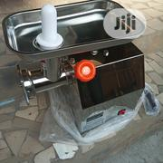 Meat Mincer Machine | Restaurant & Catering Equipment for sale in Abuja (FCT) State, Central Business District
