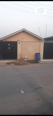 Two Units of 3 Bedroom Bungalow for Sale in Magodo Phase 1 Ikeja | Houses & Apartments For Sale for sale in Lagos State, Ikeja
