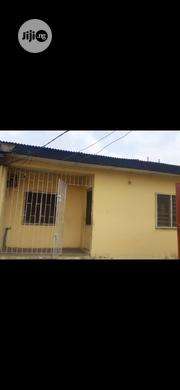 3 Bedroom Fully Detached Bungalow 4 Sale in an Estate at Alause Ikeja | Houses & Apartments For Sale for sale in Lagos State, Ikeja