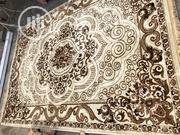 7 by 10 Arabic Rug   Home Accessories for sale in Lagos State