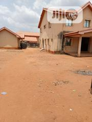 6 Bed Duplex In Awka With 2 And 1 Bed Flat Boys Quaters For Sale | Houses & Apartments For Sale for sale in Anambra State, Awka