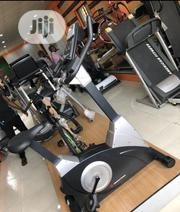 Big Magnetic Bike | Sports Equipment for sale in Lagos State, Ikeja
