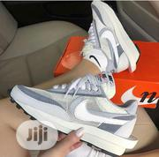 Nike Air Collection | Shoes for sale in Lagos State, Lagos Island