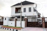 Clean & Spacious 4 Bedroom Fully Detached Duplex in Ikota Lekki For Sale. | Houses & Apartments For Sale for sale in Lagos State, Lekki Phase 2