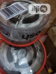 COOSH Earpiece For Sale | Headphones for sale in Lagos State, Alimosho