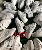 Kids Sneakers and Ballerina | Children's Shoes for sale in Lagos State, Amuwo-Odofin