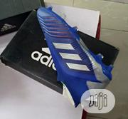 Adidas Football Boot | Sports Equipment for sale in Lagos State, Gbagada