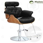 Classic Salon Chair 095B | Salon Equipment for sale in Lagos State, Surulere