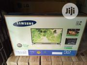 SAMSUNG LED 32 Inches | TV & DVD Equipment for sale in Lagos State, Ojo