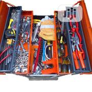 Full Set Of Mechanical Tools Box | Hand Tools for sale in Lagos State, Lagos Island