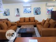 A Brand New Sofa | Furniture for sale in Abuja (FCT) State, Wuse