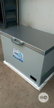 Brum Deep Freezer 400L | Kitchen Appliances for sale in Lagos State, Ojo