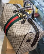 Gucci Duffel Bag | Bags for sale in Lagos State, Lagos Island