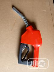 Fuel Dispenser Nozzle | Measuring & Layout Tools for sale in Lagos State