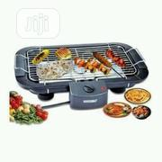 Electric Barbecue Grill | Kitchen Appliances for sale in Lagos State, Ikorodu