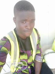 Automobile Electrical Technician CV | Construction & Skilled trade CVs for sale in Lagos State, Ikorodu