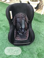 Childrens Car Seat | Children's Gear & Safety for sale in Abuja (FCT) State, Gwarinpa