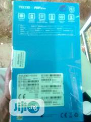 New Tecno Pop 2 Plus 16 GB Black | Mobile Phones for sale in Abuja (FCT) State, Wuse