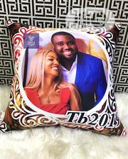 Throwpillows | Home Accessories for sale in Lagos State, Surulere