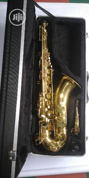 Gear4music Tenor Sax | Musical Instruments & Gear for sale in Lagos State, Egbe Idimu