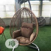 Quality Designer Executive Chair | Furniture for sale in Lagos State, Ikeja