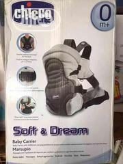 You Lovely Baby Carrier Both Front And Back | Children's Gear & Safety for sale in Lagos State, Ojo