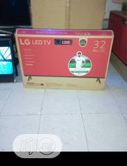 LG LED TV 32 Inches | TV & DVD Equipment for sale in Lagos State, Lekki Phase 1