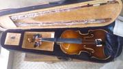 Violin Home Lessons   Classes & Courses for sale in Lagos State, Ikoyi