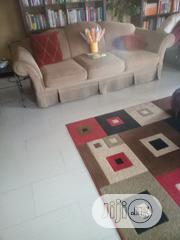 3 Seater Couch | Furniture for sale in Anambra State, Awka