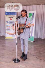 Online Music Home Lessons   Classes & Courses for sale in Lagos State, Victoria Island