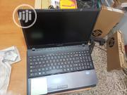 Laptop Samsung NP300E5Z 4GB Intel Core i3 HDD 750GB | Laptops & Computers for sale in Lagos State, Ikeja