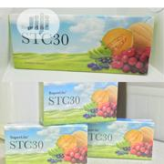 Superlife STC30 - Stem Cell Therapy | Vitamins & Supplements for sale in Rivers State, Port-Harcourt
