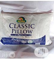 Classic Mouka Pillow | Home Accessories for sale in Lagos State, Lagos Island