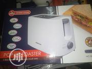 Pop Up Toaster | Kitchen Appliances for sale in Lagos State