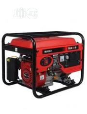 Maxi Genek80 | Electrical Equipment for sale in Oyo State, Ibadan