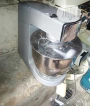 Kenwood 5.5L Mixer | Kitchen Appliances for sale in Lagos State, Ojo