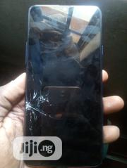 Samsung Galaxy A20s 32 GB Blue   Mobile Phones for sale in Abuja (FCT) State, Garki 2