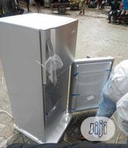 West Point Double Door Fridge | Kitchen Appliances for sale in Lagos State, Ojo