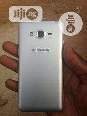 Samsung Galaxy J2 Prime 8 GB Gray | Mobile Phones for sale in Abuja (FCT) State, Wuse