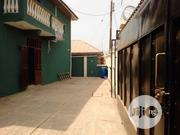 Newly Built Room Selfcon At Ajibobe U.I Area Ibadan | Houses & Apartments For Rent for sale in Oyo State, Ibadan